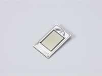 SFC360/361 256*360 晶片
